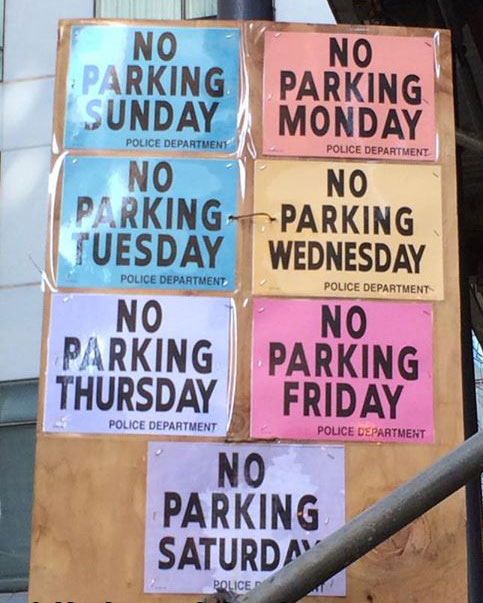 funny-no-parking-week-days-sign (1)