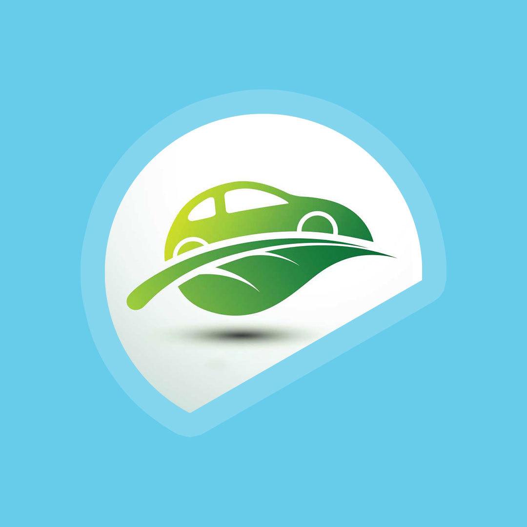 5+1 Τips που πρέπει να ξέρεις για την οικολογικήοδήγηση