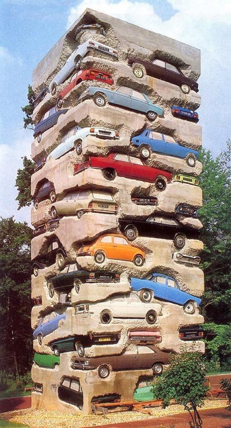 long_term_parking